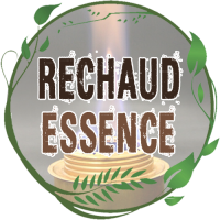 RECHAUD ESSENCE solide triad vargo réchaud hexamine esbit ultra léger