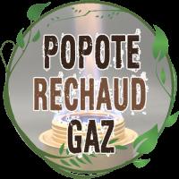 Popote Réchaud Gaz primus primetech kit réchaud mini stove kit msr
