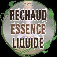 Réchaud Essence Liquide