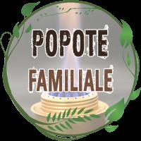 Popote Familiale alpine flex msr popote inox tatonka campfire primus