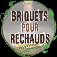Briquets
