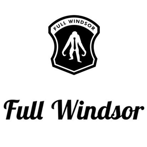 FULL WINDSOR