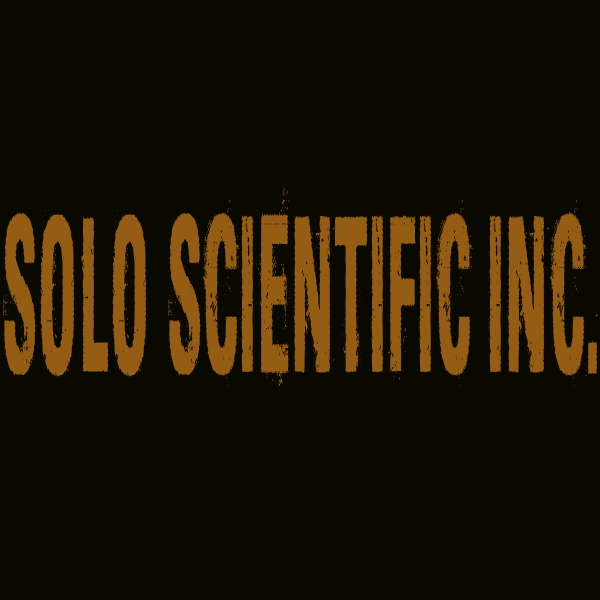 SOLO SCIENTIFIC